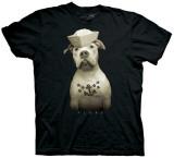 Fluke T-Shirts
