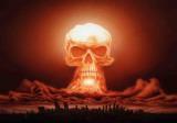 Renier Kalwitz - Nuclear Annihilation Posters