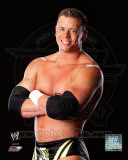 Alex Riley 2011 Posed Photo