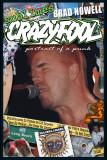 Sublime – Crazy Fool Plakát