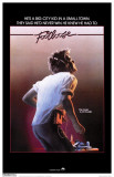 Footloose Masterprint