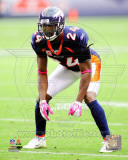 Champ Bailey 2011 Action Photo