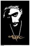Tupac Masterprint