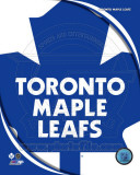 Toronto Maple Leafs 2011 Team Logo Photo