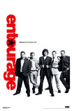 Entourage - Season 4 Masterprint