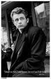 James Dean - Dream Masterprint