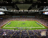 Ford Field 2011 Photo