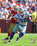 Jason Witten 2011 Action Photographie