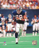 Mark Bavaro Action Photo