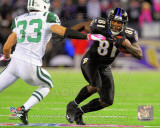 Anquan Boldin 2011 Action Photo