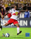Juan Agudelo 2010 Action Photo