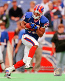 Andre Reed Action Photo