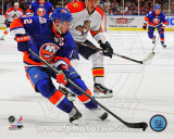 Mark Streit 2011-12 Action Photo