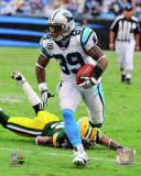 Steve Smith 2011 Action Photo