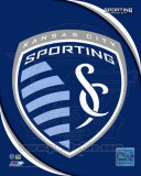 2011 Kansas City Sporting Team Logo Photo