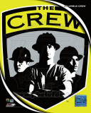2011 Columbus Crew Team Logo Photo