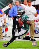 Jeremy Maclin 2011 Action Photo