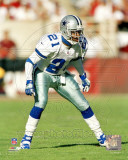 Deion Sanders Photo