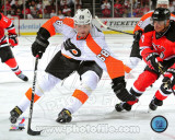 Jaromir Jagr 2011-12 Action Photo
