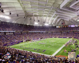 Mall of America Field 2011 Photo