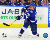 Martin St. Louis 2011-12 Action Photo