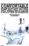 Radiohead - Ok Computer Masterprint