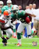 Davone Bess 2011 Action Photo