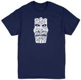 Big Kahuna Tiki T-Shirt