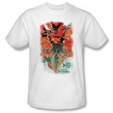 DC Comics New 52 - Batwoman 1 Shirts