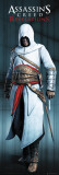 Assassins Creed-Altair Affiches