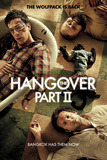 Hangover 2-One Sheet Prints