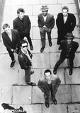 Specials-Coventry 79 - Reprodüksiyon
