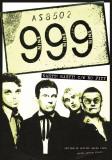 999-Nasty Nasty Print