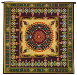 Adeline Wall Tapestry