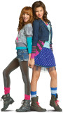 Shake It Up - Disney Cardboard Cutouts