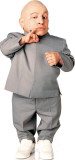 Mini Me II-Austin Powers III Cardboard Cutouts