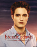 Breaking Dawn-Edward Affischer