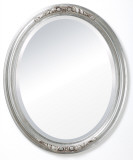 The Paris Mirror Decorative Mirror