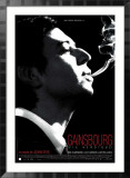 Gainsbourg Obrazy
