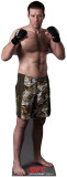 Stephan Bonnar - UFC Stand Up