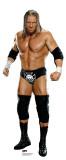 Triple H - WWE Cardboard Cutouts