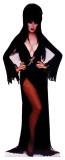 Elvira - Talking Cardboard Cutouts