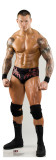 Randy Orton - WWE Stand Up