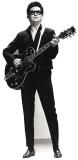 Roy Orbison Cardboard Cutouts