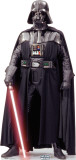 Darth Vader Talking Stand Up