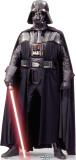 Darth Vader Talking Cardboard Cutouts