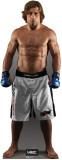 Urijah Faber - UFC Cardboard Cutouts