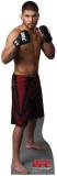 Jeremy Stephens - UFC Cardboard Cutouts