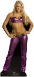 Kelly Kelly - WWE Cardboard Cutouts