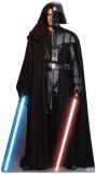 Anakin - Vader Cardboard Cutouts